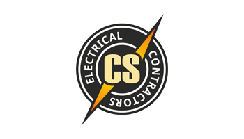Cs Electrical Rotherham Pioneers