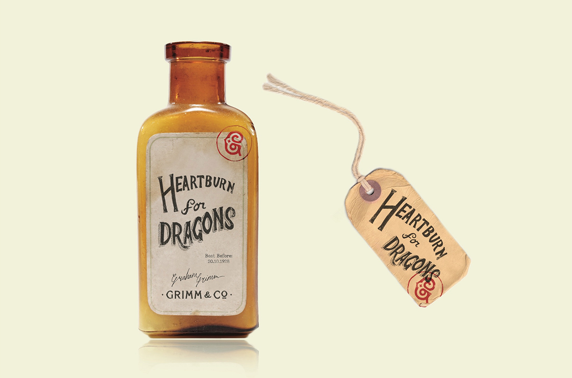 heartburn-for-dragons