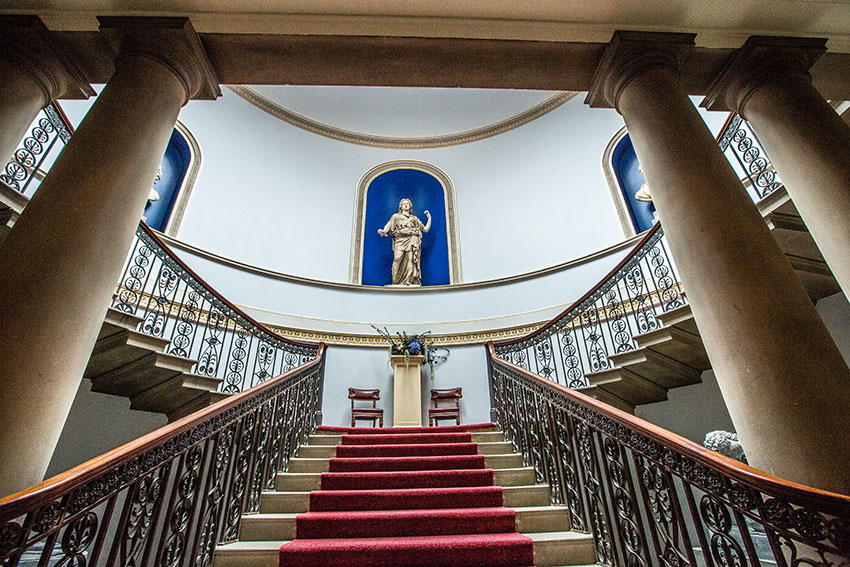 Grand-Staircase-WWH-230617-5133j