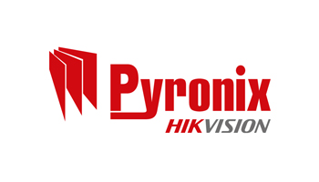 Image result for pyronix logo