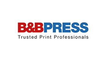 BBPress-logos